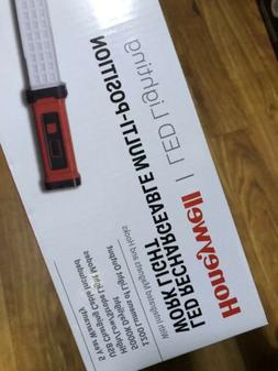 Honeywell 1200 Lumen Collapsible Multi-Position LED Recharge
