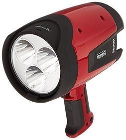 Coleman CPX 6 CSP70 Spotlight