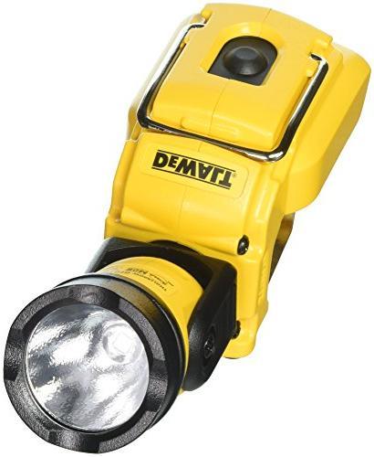 DEWALT DCL510 12-Volt LED