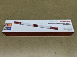 Honeywell LED Rechargeable Folding Work Light Multi Position