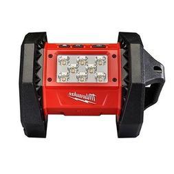 Milwaukee Electric Tool 2361-20 M18 LED Flood Light