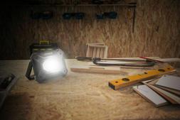new honeywell COB LED Work light rechargeable 1000 lumens 50