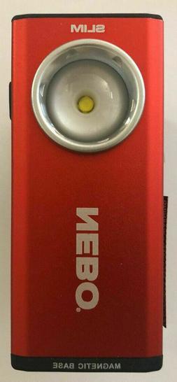 NEBO Rechargeable Flashlights High Lumens: 500-Lumen LED Fla